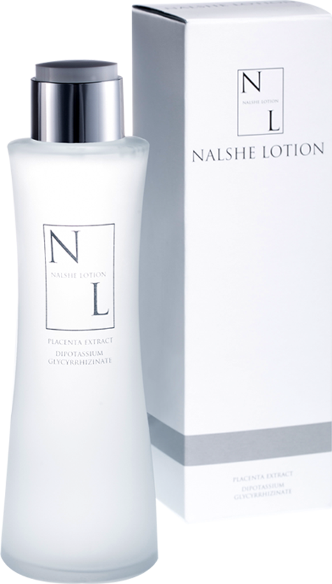 nalshe lotion